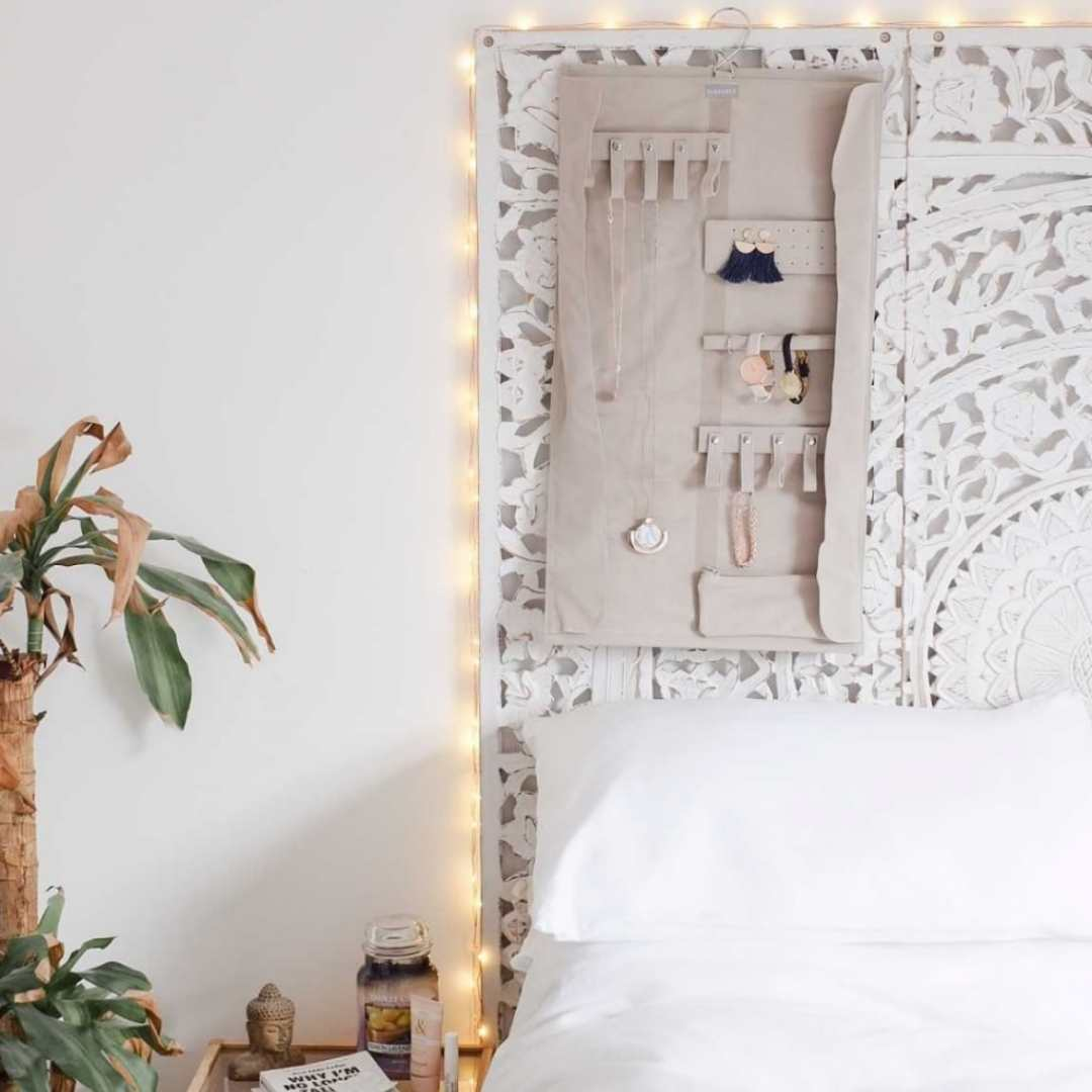 5 Space Savers for an Organised Home