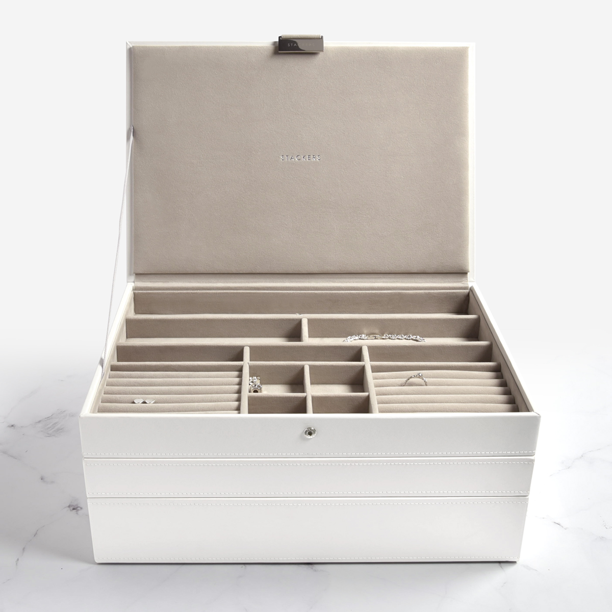 Jewellery Box Sets