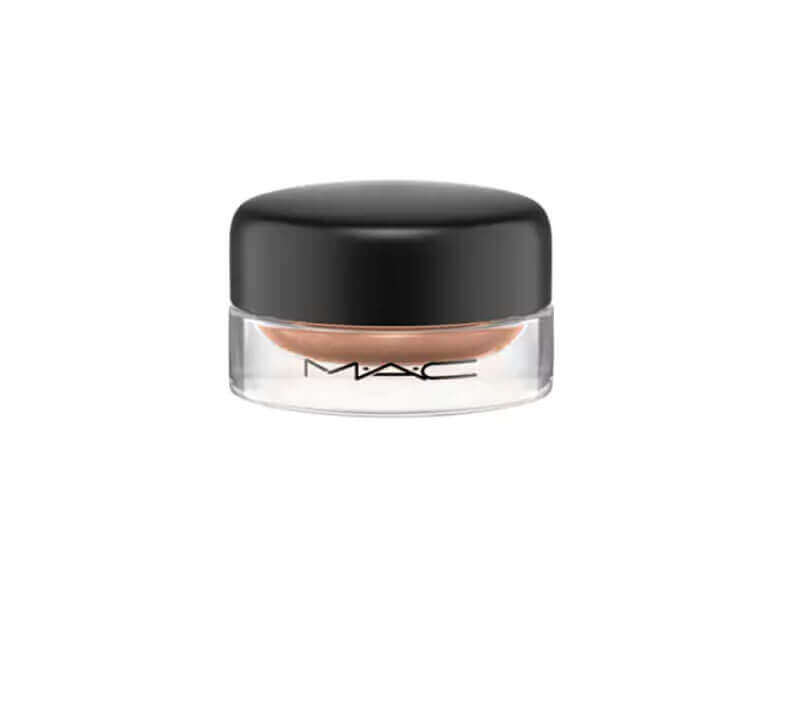 mac groundwork eye makeup