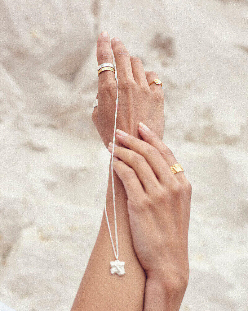 zoe morton jewellery